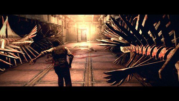 alien isolation pc download ocean of games
