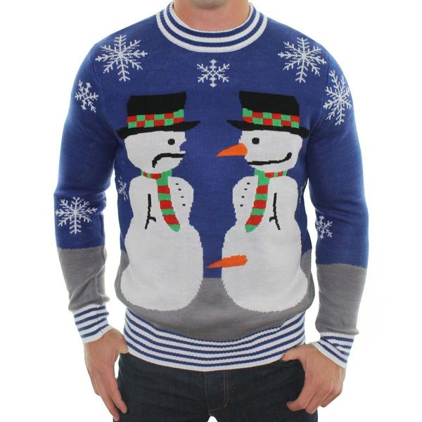 "<a href=""http://www.festified.com/"" target=""_hplink"">Festified.com,</a> which started making off-color holiday jumpers in 200"
