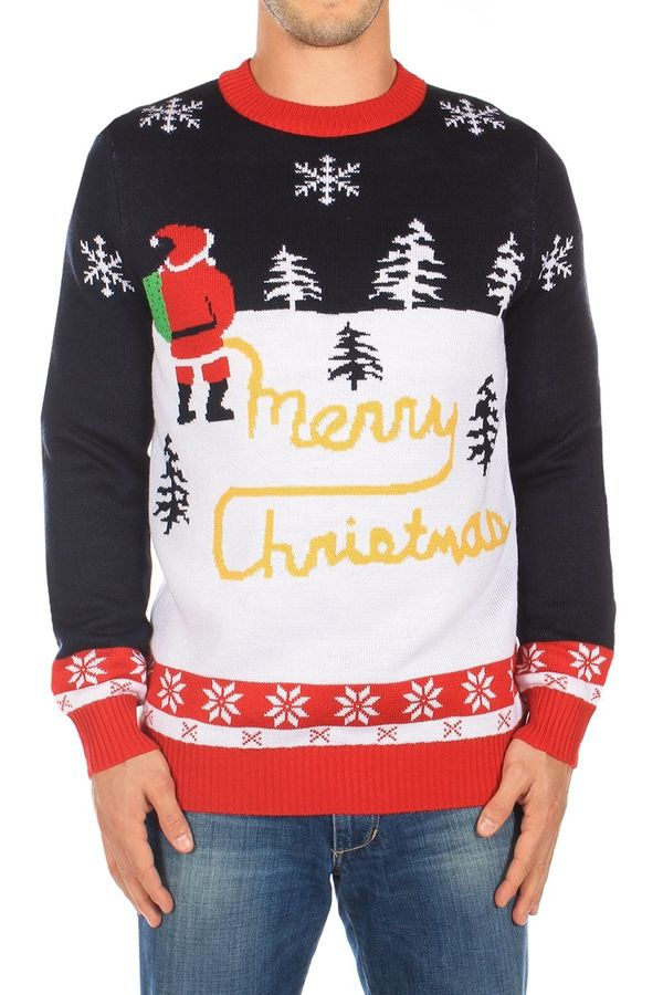 """<a href=""""http://www.theatlantic.com/entertainment/archive/2014/12/ugly-christmas-sweater/383550/2/"""" target=""""_hplink"""">Ugly Chr"""