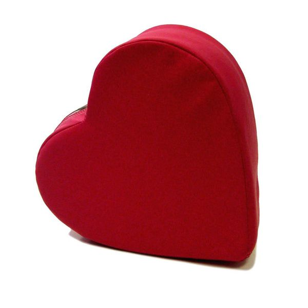 "OK, the official title for this is ""<a href=""http://www.wayfair.com/Senseez-Pink-Heart-Vibrating-Childrens-Pillow-SP25871-SEN"