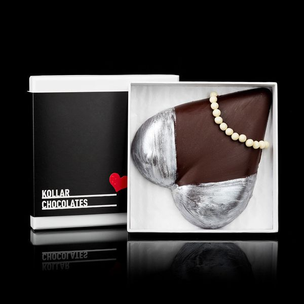 "<a href=""http://store.kollarchocolates.com/collections/seasonal/products/love-chest"" target=""_blank"">The most titillating for"
