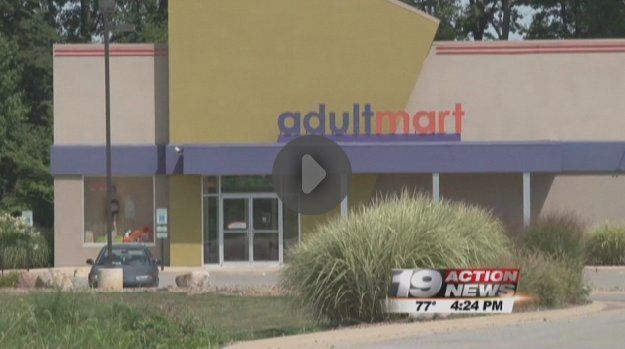 Your Adult store ohio can recommend