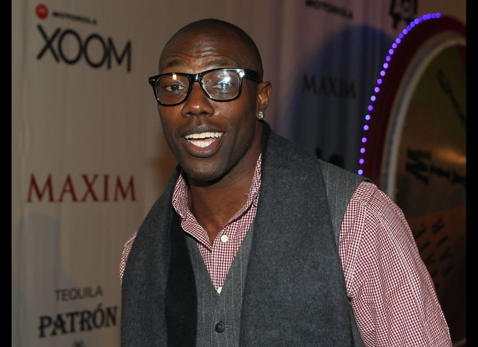T.O. filed papers in three separate child support cases to have his payments lowered because he makes zero dollars, <a href=""