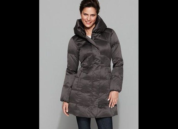 """<a href=""""http://www1.macys.com/shop/product/larry-levine-coat-quilted-pillow-collar-down-puffer?ID=575189&PartnerID=LINKSHARE"""