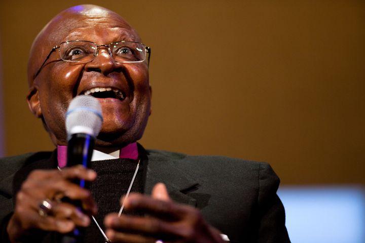Ubuntu: Applying African Philosophy in Building Community