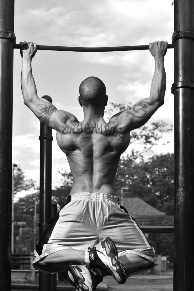 City Gym Boys' 10 Tips For Your Best Workout | HuffPost