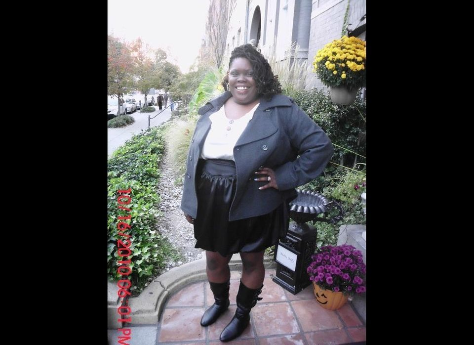 "<a href=""https://www.huffpost.com/entry/weight-loss-success-condola-williams_n_1364015"" target=""_hplink"">Read Condola's story"