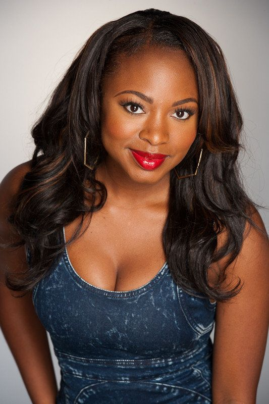 naturi-naughton-playboy-video-film-malaysiaporn-sex