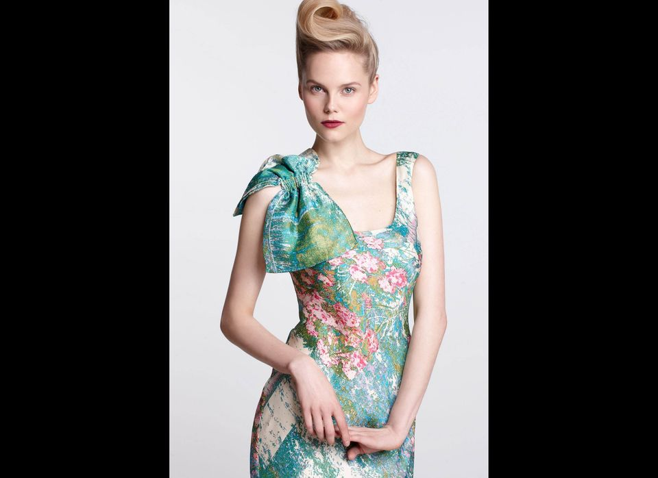"""<a href=""""http://www.anthropologie.com/anthro/catalog/productdetail.jsp?id=24840274&parentid=CLOTHES-MIK-15&navCount=376&navAc"""