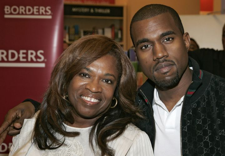 Mother's Day Songs: Spotify Tunes From Tupac, Drake, Kanye West