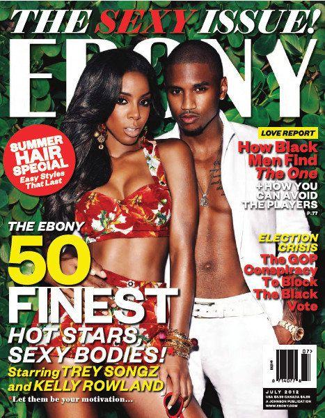 sexy Ebony lingerie pics