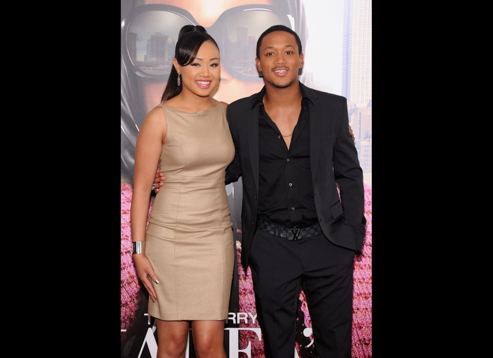 who is romeo miller girlfriend