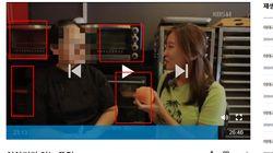 KBS의 최근 '미미쿠키' 소개 영상에서 발견한 놀라운