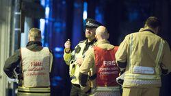 Τρίτο ύποπτο φέρονται να αναγνώρισαν οι βρετανικές αρχές στην υπόθεση
