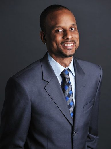 No one does media quite like Bomani Jones. When he's not appearing as a sports pundit across ESPN's slate of broadcast networ