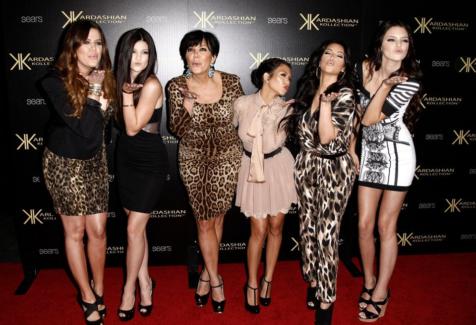 "When Kris and Bruce Jenner <a href=""http://www.radaronline.com/exclusives/2012/01/kris-jenner-robert-kardashian-divorce-detai"