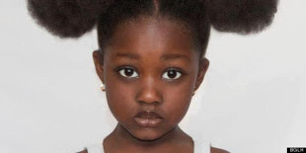 Ohio School Bans Afro Puffs And Braids Update Huffpost