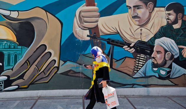 Γιατί το Ιράν μπορεί να γίνει θρυαλλίδα ανάφλεξης στη Μέση