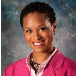 "Rhonda Lee <a href=""https://www.huffpost.com/entry/rhonda-lee-fired-natural-hair-comments_n_2279950"" target=""_blank"">was term"