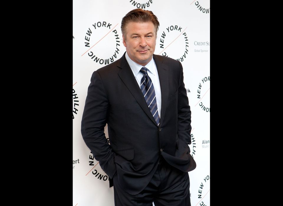 "We all know Alec Baldwin looks good in a suit -- could that be why <a href=""http://politicalticker.blogs.cnn.com/2011/01/05/i"