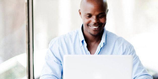 blackvoices dating site