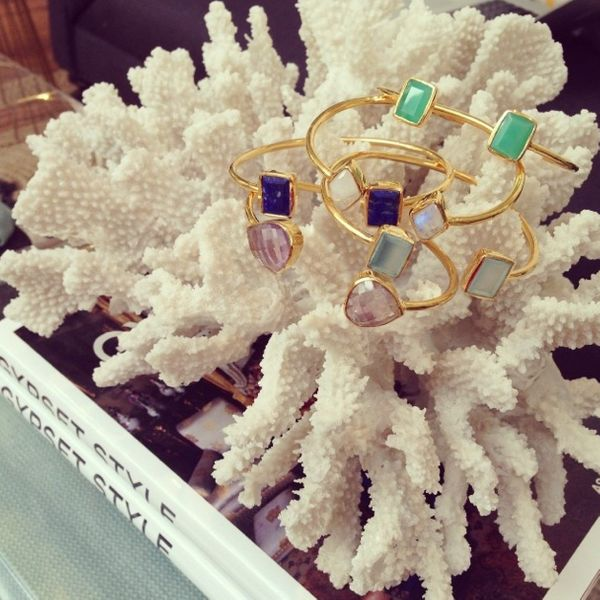"""To buy click <a href=""""http://www.margaretelizabeth.com/collections/bangles"""" target=""""_blank"""">HERE</a>"""