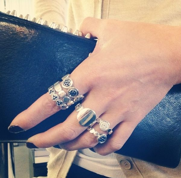 """To buy click <a href=""""http://www.johnhardy.com/women/rings#page1"""" target=""""_blank"""">HERE</a>"""