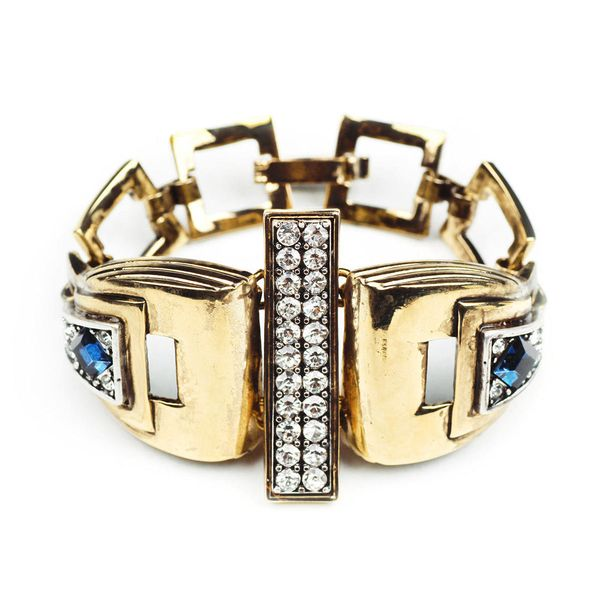 """To buy click <a href=""""http://lulufrost.com/item/solar-bracelet"""" target=""""_blank"""">HERE</a>"""