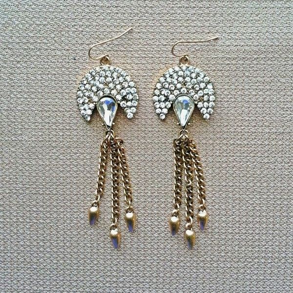 """To buy click <a href=""""http://mreneedesign.com/earrings"""" target=""""_blank"""">HERE</a>"""