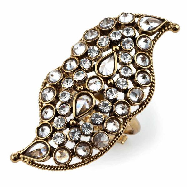 """To buy click <a href=""""http://www.rosenasammi.com/collections/rings/products/scc-116"""" target=""""_blank"""">HERE</a>"""
