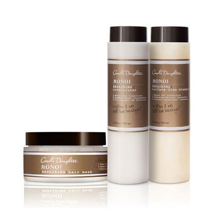 """To buy click <a href=""""http://www.carolsdaughter.com/hair/invincible_hair_set.html?BCID=0774903CC841"""" target=""""_blank"""">HERE</a>"""