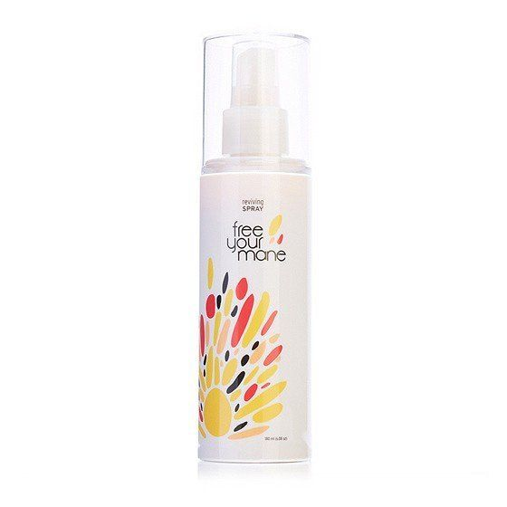 """To buy click <a href=""""http://www.doobop.com/hair-care/free-your-mane-reviving-spray.html"""" target=""""_blank"""">HERE </a>"""