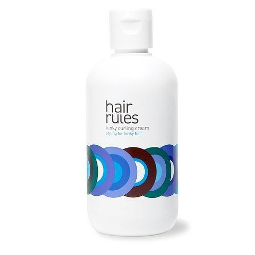 """To buy click <a href=""""http://www.drugstore.com/hair-rules-kinky-curling-cream/qxp226037"""" target=""""_blank"""">HERE</a>"""