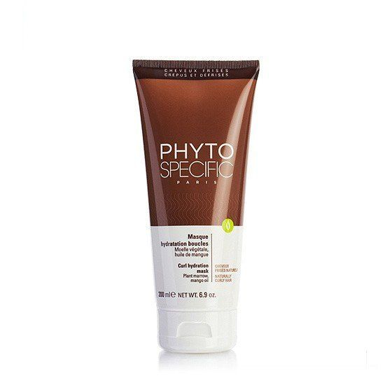 """To buy click <a href=""""http://www.doobop.com/phyto-specific-curl-hydration-mask.html"""" target=""""_blank"""">HERE</a>"""