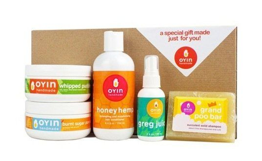 """To buy click <a href=""""http://www.oyinhandmade.com/stuff/giftset/the-gift-box-2012.html"""" target=""""_blank"""">HERE</a>"""
