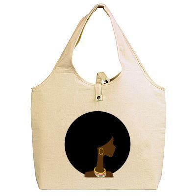 """To buy click <a href=""""http://www.soapboxtheory.com/cottontotes.html"""" target=""""_blank"""">HERE</a>"""