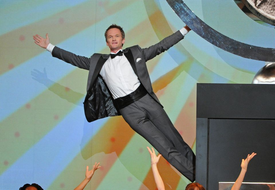 "The four-time Tony Award host and former ""Doogie Howser, M.D."" will star on Broadway this upcoming 2013 - 2014 season. NPH wi"