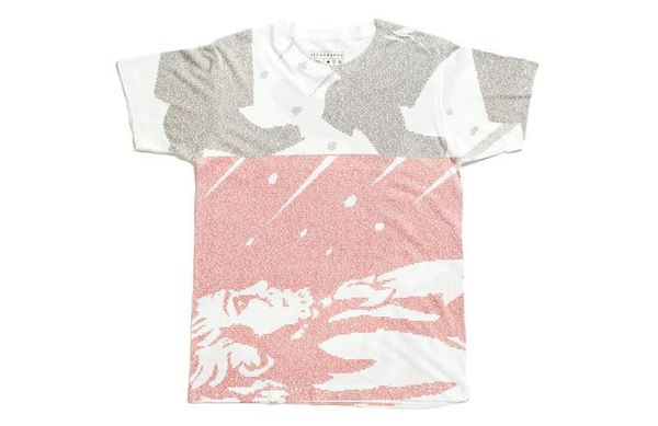 "To buy click <a href=""http://www.litographs.com/collections/t-shirts"" target=""_blank"">HERE</a>"