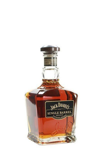"To buy click <a href=""http://citywinecellar.com/liquor/whiskey/bourbon-whiskey/jack-daniels-single-barrel-select-whiskey-750m"