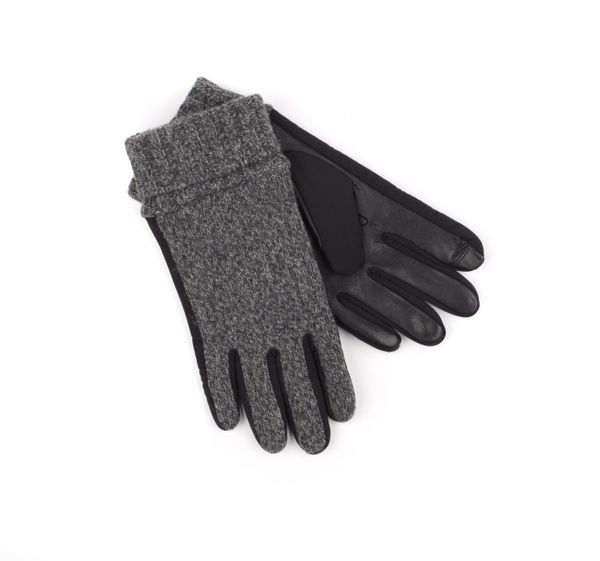 "To buy click <a href=""http://www.echodesign.com/shop/the-glove-shop-1/men-s-gloves/men-s-echo-touch-knit-mix-glove-20.html/"""