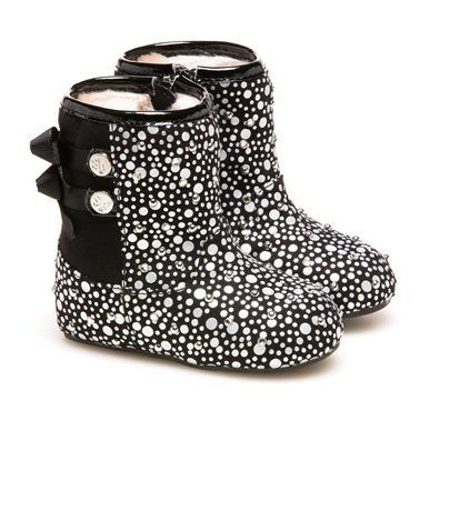 "To buy click <a href=""http://www.stuartweitzman.com/products/babymoto/?DepartmentId=328&DepartmentGroupId=1&F_All=Y"" target="""