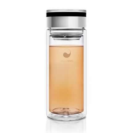 "To buy click <a href=""http://shophorne.com/content/therm-o-teawater-thermos"" target=""_blank"">HERE</a>"
