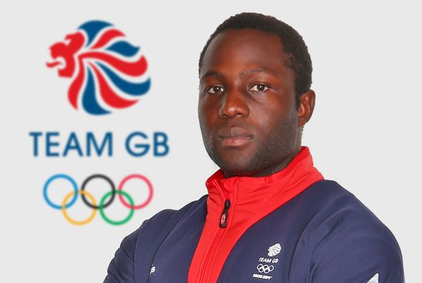 "Sport: Bobsleigh <br> <a href=""http://www.sochi2014.com/en/athlete-lamin-deen"" target=""_blank"">Team: Great Britain</a>"