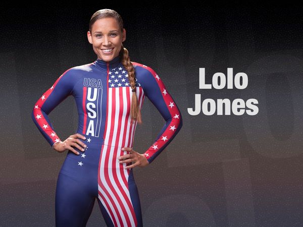 "Sport: Bobsleigh <br> <a href=""http://www.sochi2014.com/en/athlete-lolo-jones"" target=""_blank"">Team USA</a>"