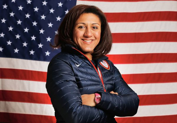 "Sport: Bobsleigh <br> <a href=""http://www.sochi2014.com/en/athlete-elana-meyers"" target=""_blank"">Team USA</a>"