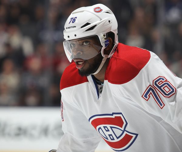 "Sport: Ice Hockey  <br> <a href=""http://www.sochi2014.com/en/athlete-pk-subban"" target=""_blank"">Team Canada</a>"