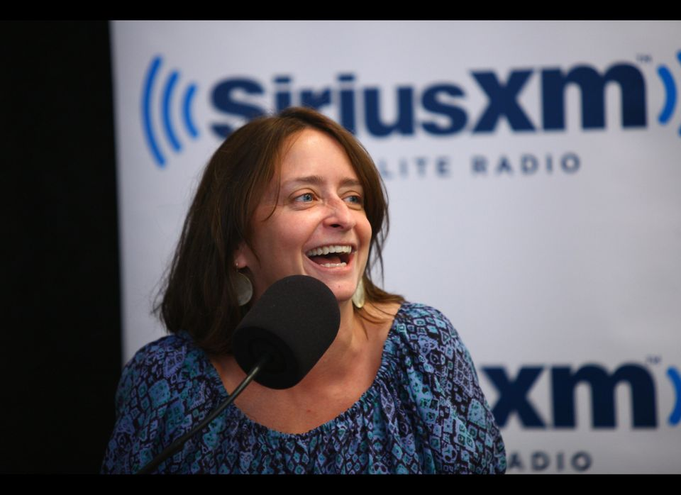 "Rachel Dratch studied theater at <a href=""http://en.wikipedia.org/wiki/Rachel_Dratch"" target=""_hplink"">Dartmouth College</a>."