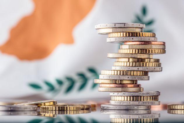 Οικονομία - Κύπρος: Όταν οι επικοινωνιολόγοι κέρδισαν και έχασε η