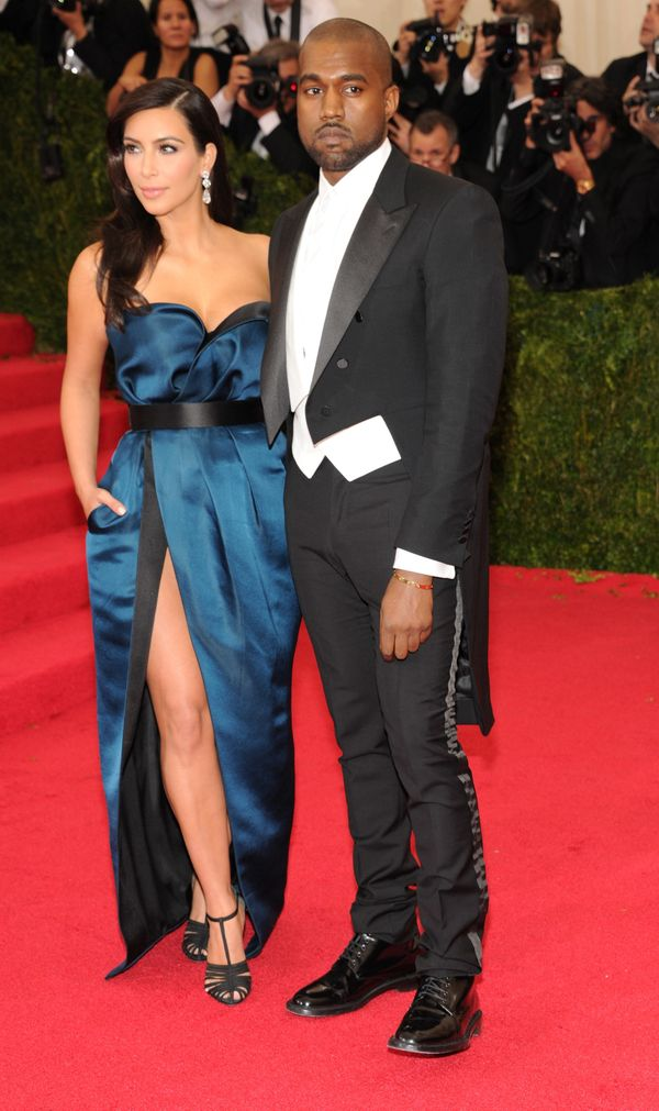 """Kim certainly redeemed herself from <a href=""""https://www.huffpost.com/entry/kim-kardashian-met-gala-kanye-west-photos_n_32226"""