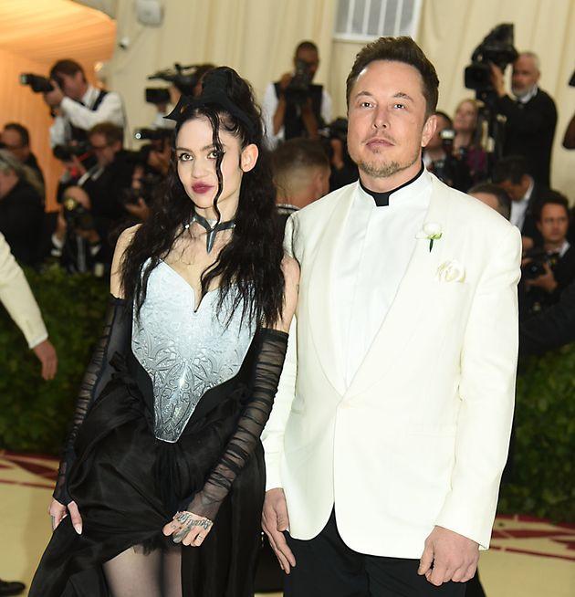 Για απάτη κατηγορείται ο Ελον Μασκ, βυθίζεται η Tesla: «Ηθελε να εντυπωσιάσει την φίλη